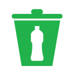 Green-Truck_new-icons_Plastic